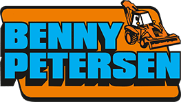Benny Petersen